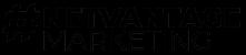 cropped-Logo-NetVantage-schwarz-transparent-1.png